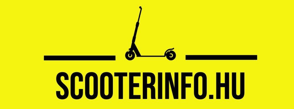 scooterinfo.hu